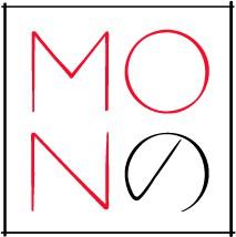 MONOarte