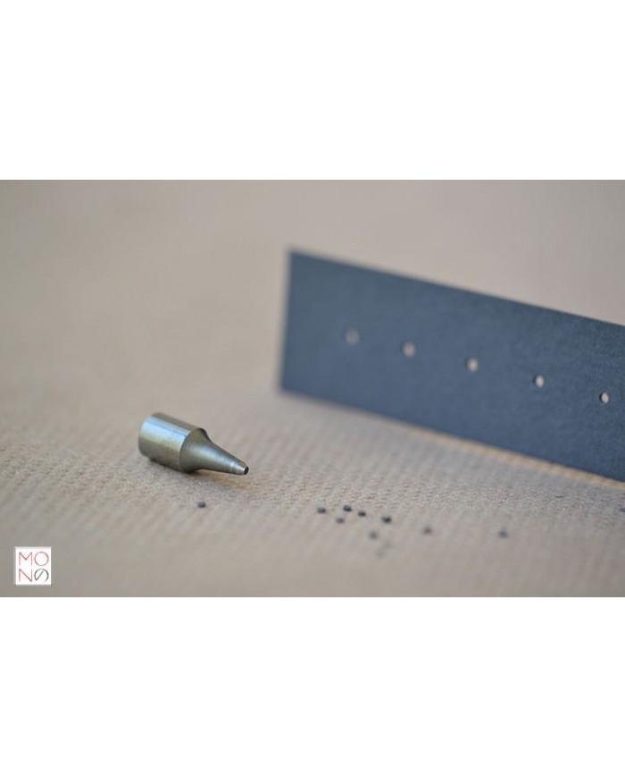 Punta da 1.8 mm per screwpunch