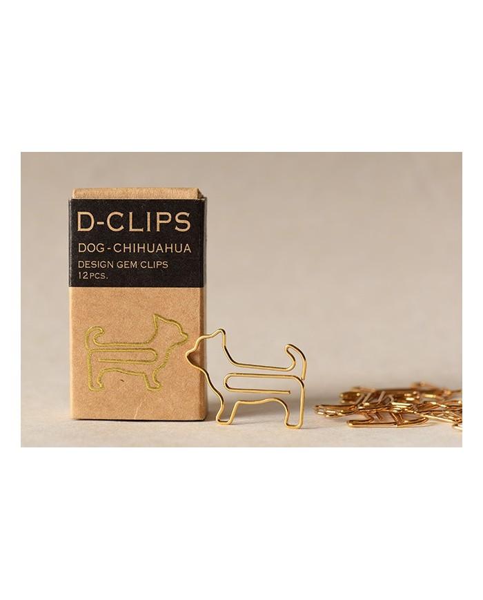 D-clips 006