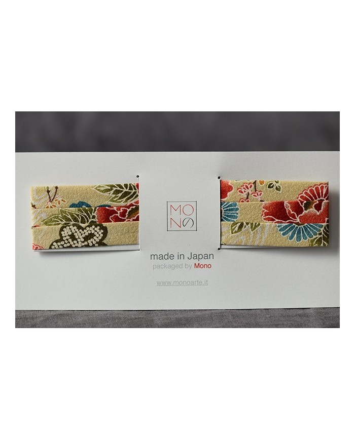 Nippon ribbon 01