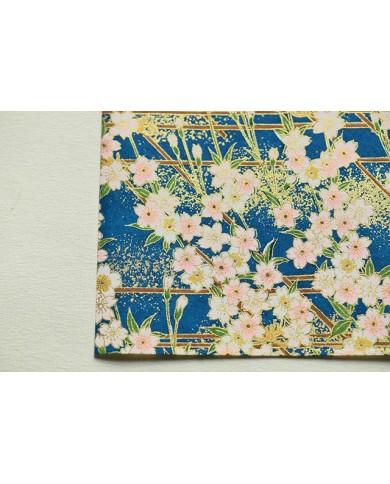 Chiyogami 158