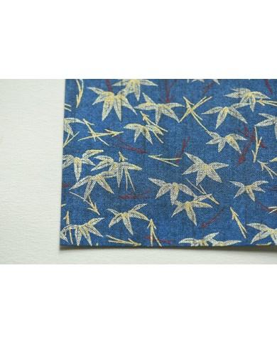Chiyogami 163 Momiji
