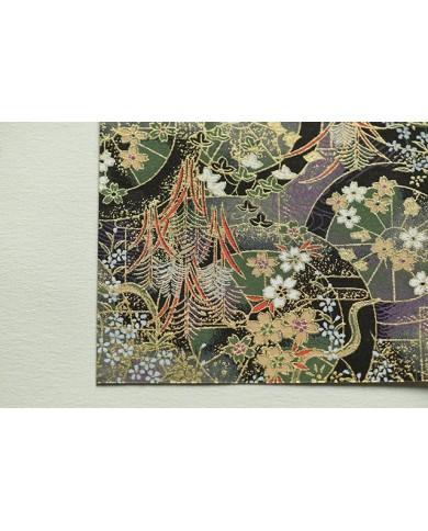 Chiyogami 179