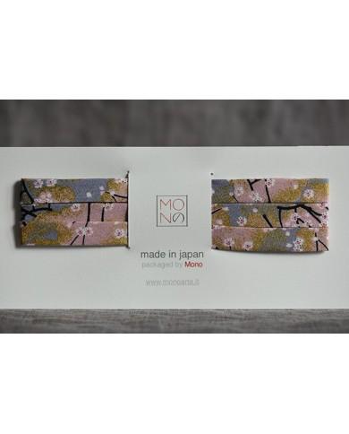 Nippon Ribbon 15