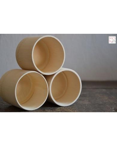 Tazza bambù 002