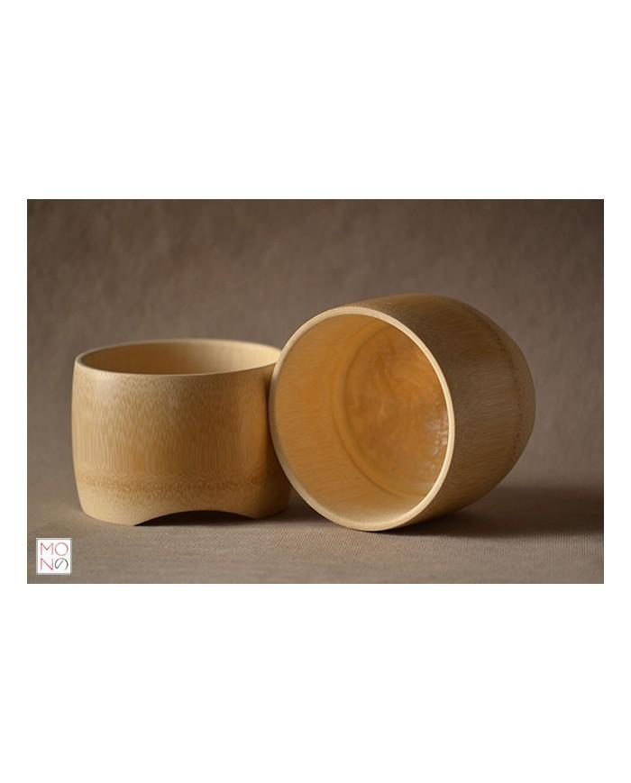 Tazza bambù 003