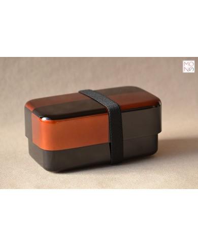 Bento box 002