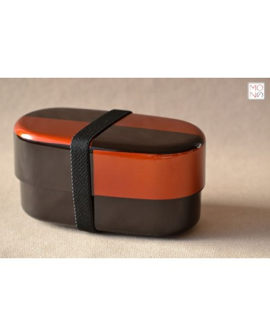 Bento box 003
