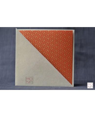 Origami 10x10