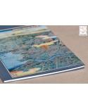 Quaderno Kanji Map 003