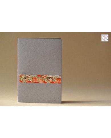Quaderno semplice 001