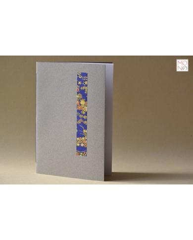 Quaderno semplice 002