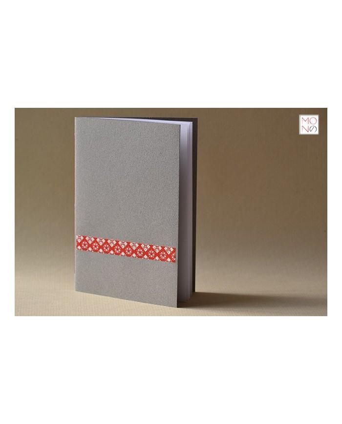 Quaderno semplice 003
