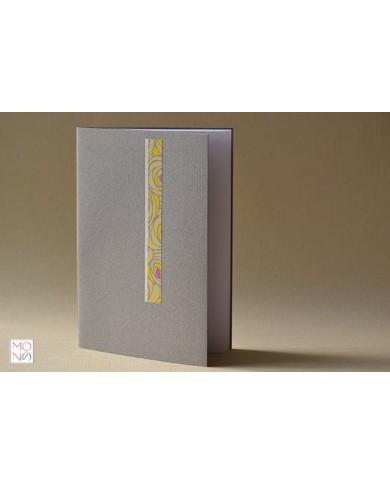 Quaderno semplice 004