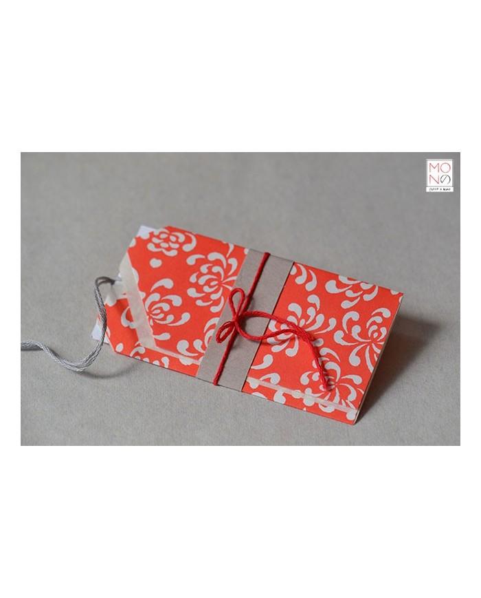 Kimono tag 002