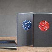 Notebooks chiyogami   #chiyogami #chiyogamipaper #japanesepaper #cartagiapponese #patterndesign #japanesepattern #motifjaponais #handmadebooks #handmade #fattoamano #monofattoamano #monoarte